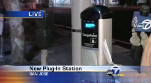 PlugInStation