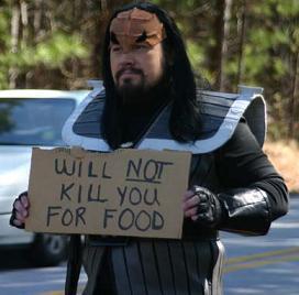 klingon_homeless