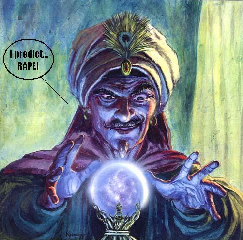 evil-fortune-teller.jpg