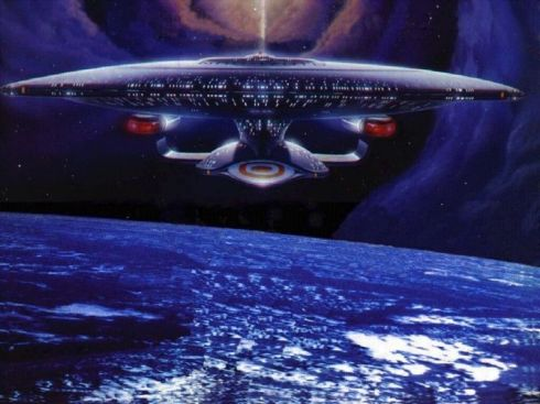 uss enterprise ncc 1701 d