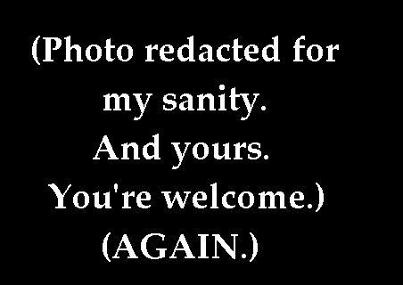 photo redacted 2