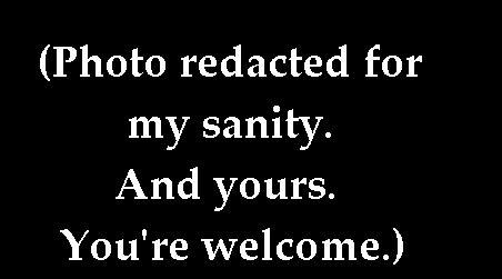 photo redacted