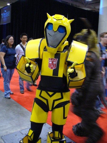 costume 1