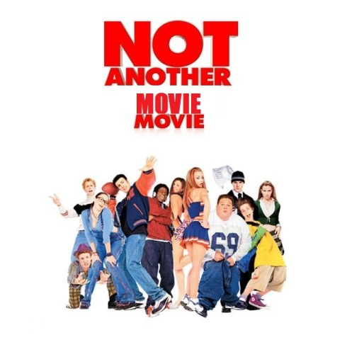 not another movie