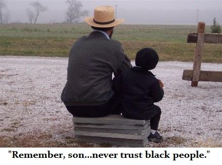 father son advice