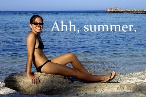 hot girl bikini (more…)